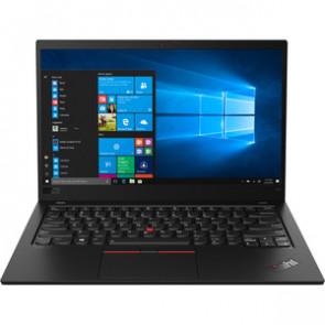 lenovo_core-i5_Laptop
