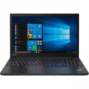 "Lenovo 20RD005KUS Core i7 ThinkPad E15 15.6"" Notebook"