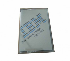 ibm_21f8595_8mm_5gb_10gb_data_cartridge_tape