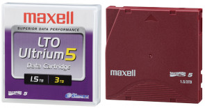 maxell_229323_lto_5_1.5tb_3tb_data_tape