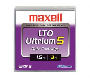 maxell_229323_lto_5_1.5tb_3tb_media_data_tape