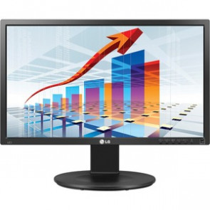LG 22MB35PY-I - LED MONITOR - FULL HD (1080P) - 22""