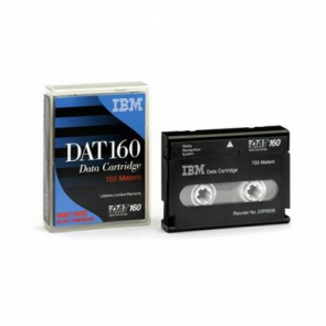 ibm_23r5635_dds-6_dat-160_8mm_80gb_160gb_data_cartridge_tape