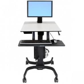 ergotron_24-215-085_sit-stand_workstation