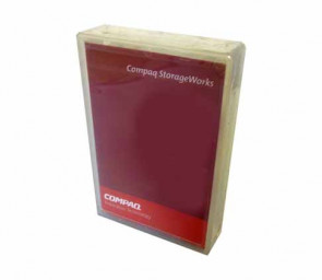 Compaq 246504-B21 - AIT-3 - 100GB / 200GB - Data Cartridge Tape - 230-M