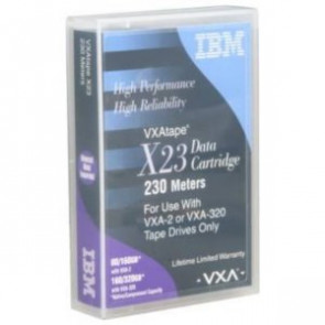ibm_24r2137_vxa-2_x_8mm_80gb_160gb_data_storage_media_tape