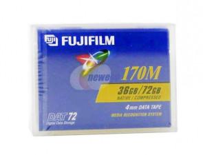 fujitsu_26046172_dat-72_dds-5_36gb_72gb_data_tape