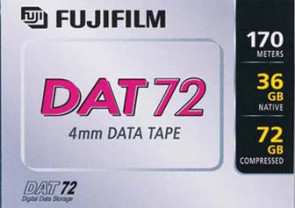 fujitsu_26046172_dat-72_dds-5_data_tape