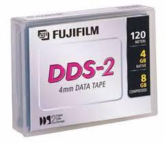 fujifilm_26047120_dds-2_4mm_data_cartridge_backup_tape