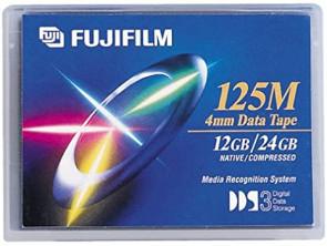 fujifilm_26047300_4mm_dds-3_12gb_24gb_data_tape_cartridge