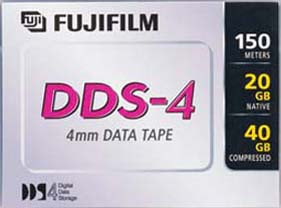 fujifilm_26047350_dds-4_20gb_40gb_data_cartridge_tape