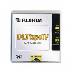 fujifilm_26112090_dlt_cleaning_cartridge_tape