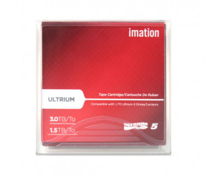 imation_27672_1.5tb_3tb_lto_5_media_data_tape