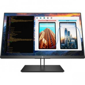 "HP 2TB68A8#ABA Business Z27 27"" 4K UHD LED LCD Monitor"