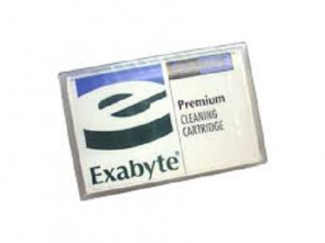 exabyte_309258_d8_8mm_cleaning_cartridge_tape