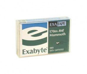 exabyte_312629_ame-8mm_20gb_40gb_data_cartridge_tape