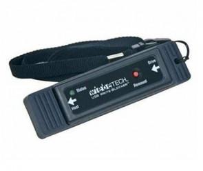 31300-0192-0000 - CRU DataPort USB-Write Blocker
