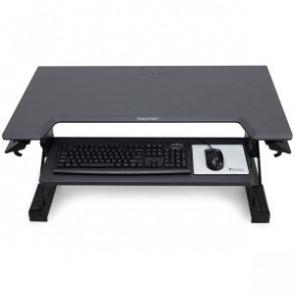 ergotron_33-406-085_workfit-tl_sit_stand_desktop_workstation