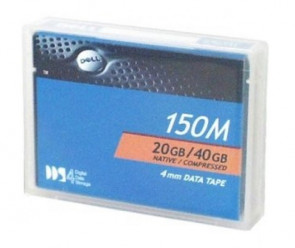 dell_340-1896_dds-4_20gb_40gb_data_cartridge