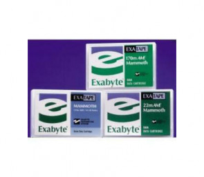 exabyte_340861_ame-8mm_14gb_28gb_data_cartridge_tape