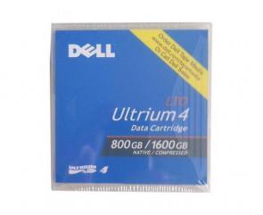 dell_341-4640_lto_4_800gb_1600gb_data_cartridge_tape