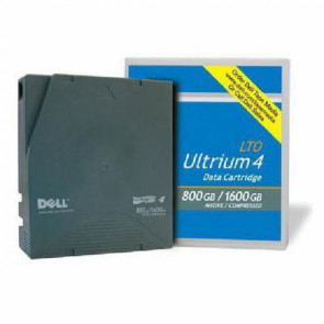 dell_341-4640_lto_4_800gb_1600gb_data_cartridge_tape