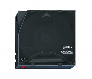 347016 - Emtec 100/200GB LTO-1 Ultrium Data Tape