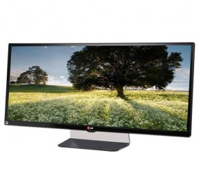 34UM64-P - LG UltraWide IPS Quad HD 34-Inch 2560 x 1080 LED Monitor