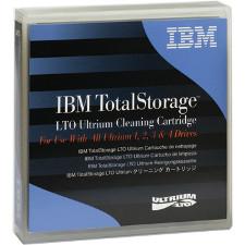 ibm_35l2086_lto_universal_cleaning_cartridge_tape