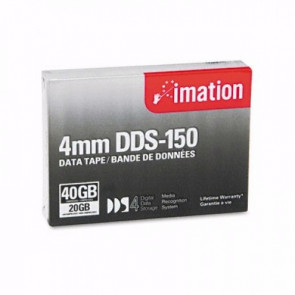 imation_40963_dds-4_4mm_20gb_40gb_data_tape