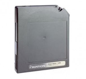 imation_41071_3490e_royal_guard_1gb_enterprise_data_cartridge_tape