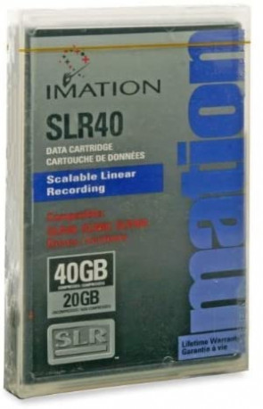 imation_41112_slr40_20gb_40gb_data_tape