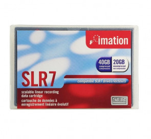 imation_41461_slr-7_20gb_40gb_data_cartridge_tape