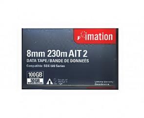 imation_41467_ait-2-50gb_100gb_data_cartridge_media_tape