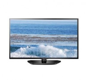 42LN541C - LG 42-Inch 1920 x 1080 Commercial Widescreen Integrated HD LED TV
