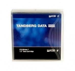 tandberg_data_431550_slr32_16gb_32gb_data_cartridge_tape