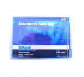 tandberg_data_431581-1_slr-5_8gb_4gb_data_cartridge_tape