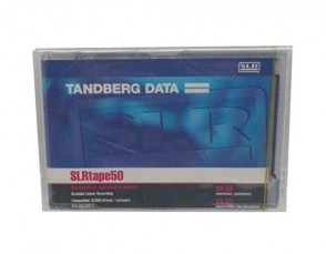 tandberg_data_431647_slr50_data_cartridge_tape