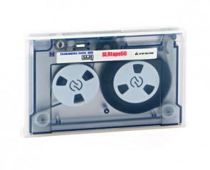 tandberg_data_431647-bulk_slr-50_25gb_50gb_data_cartridge_tape