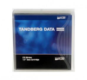 tandberg_data_431842_slr24_12gb_24gb_tape_cartridge