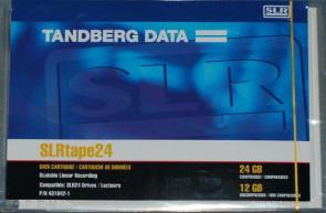 tandberg_data_431842_slr24_tape_cartridge