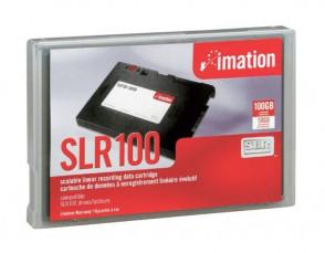 tandberg_data_431891_slr100_50gb_100gb_data_cartridge_tape