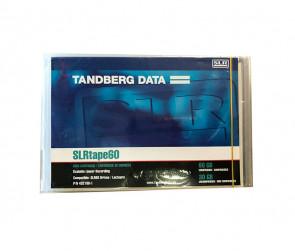 tandberg_data_432188-1_slr60_30gb_60gb_data_cartridge