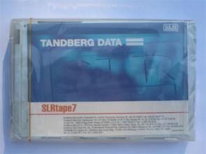tandberg_data_432294_slr-7_data_cartridge