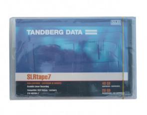 tandberg_data_432294_slr-7_data_cartridge_tape