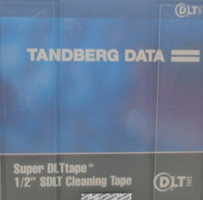 tandberg_432412-1_super_dlt_cleaning_cartridge