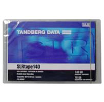 tandberg_data_432687_slr-140_70gb_140gb_data_cartridge_tape