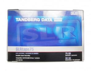 tandberg_data_432746_slr-75_38gb_75gb_tape_data_cartridge