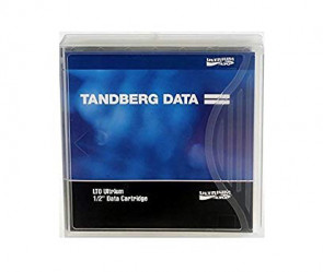 tandberg_data_433216_lto_3_400gb_800gb_data_cartridge_tape