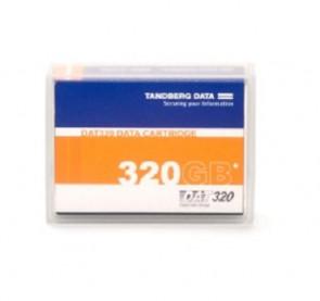 tandberg_data_434003_dat320_160gb_320gb_data_cartridge_tape